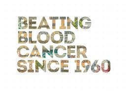 Bloodwise-beating-blood-cancer-since-1960