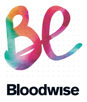thumbnail_Be Bloodwise