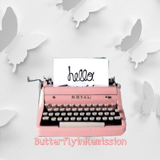 lifestyle cancer blog writer