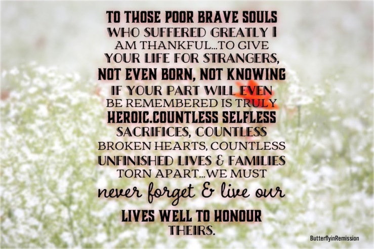 remembrance day never forget poem poetry they shall not grow old armistice day the great war #amwriting