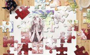 puzzle-1415247_1920