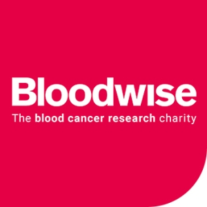 bloodwise blood cancer research charity supporting patients