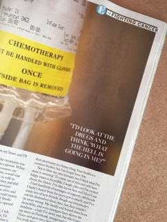 chemotherapy patient article anna mamwell 3