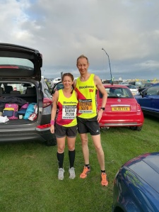great north run bloodwise 2018 16