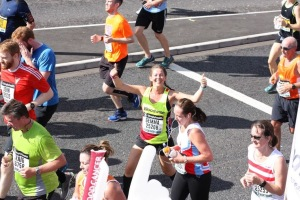 great north run bloodwise 2018 5 - Copy